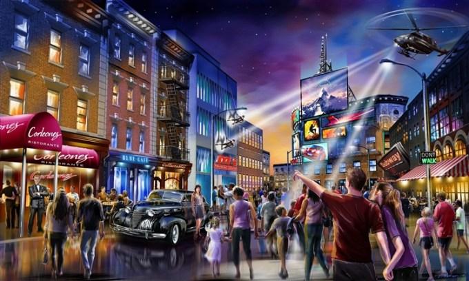 Paramount-London-Theme-Park-Transformers-001