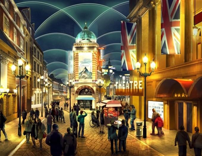 Paramount-London-Theme-Park-Transformers-002