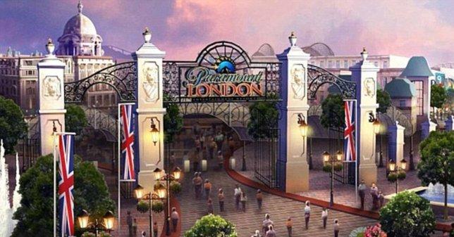Paramount-London-Theme-Park-Transformers-003