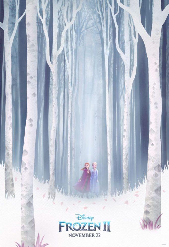 frozen2-poster-full-700x1021