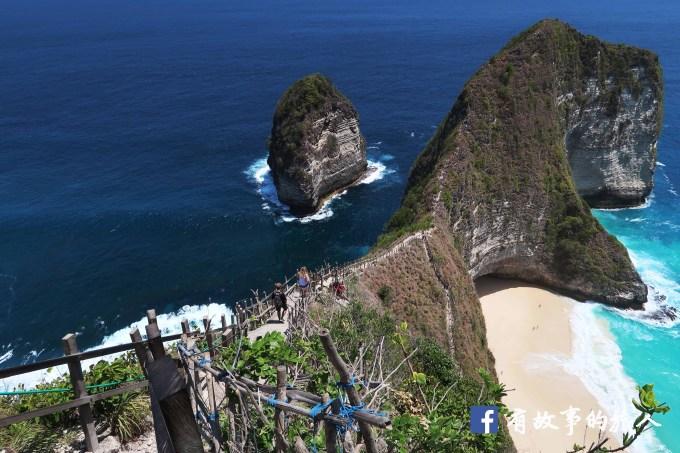 全亞洲最美海灘
