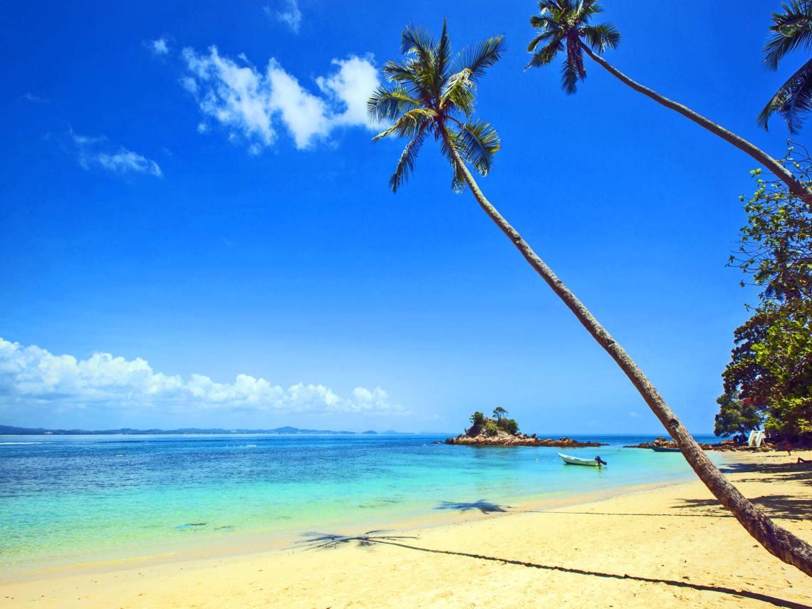 saona-island-cover