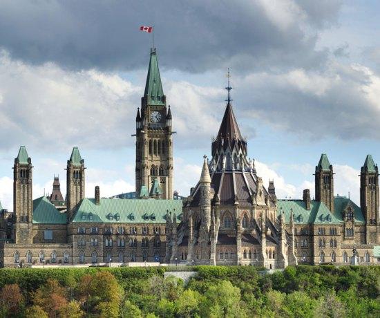 150 Ottawa - Travelesque Life