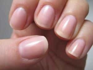 Japanese-manicure-1-