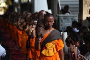 8 Atraksi Liburan di Hat Yai yang Tak Kalah Seru dengan Bangkok