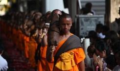 8 Atraksi Liburan di Hat Yai yang Tak Kalah Seru…