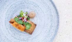 Café Del Mar Bali Kenalkan Restoran Fine-Dining Terbarunya