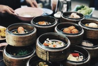 Giliran Masakan Tiongkok dan Belanda di Accor Culinary Journey