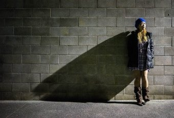 7 Streetwear Ala Jepang, Bekal untuk Bergaya Saat Traveling