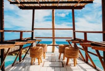 Segera Hadir di Ungasan: Minoo Beach Club
