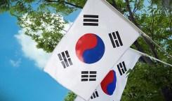 7 'Untold Story K-Pop yang Jarang Diketahui Publik
