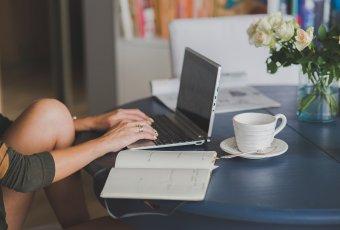 Bosan WFH? ini 6 Hotel Buat Remote Working Rekomendasi Booking.com