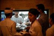 foto: Matt Oldfield - Ubud Food Festival