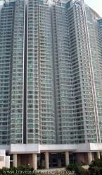 Hongkong_ (42)s