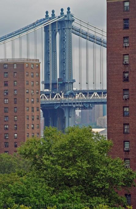 New York / Nowy Jork