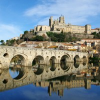 FRANCE: Béziers