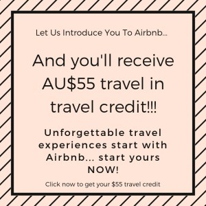 Airbnb Discount Code