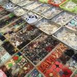 Bosa Market