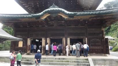 Kencho-ji (12)