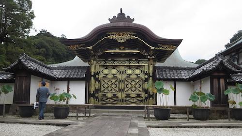 Kencho-ji (33)