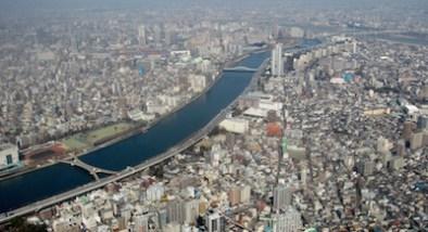 Tokyo Sky Tree (11)