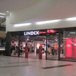 Mercator Shopping Center, New Belgrade