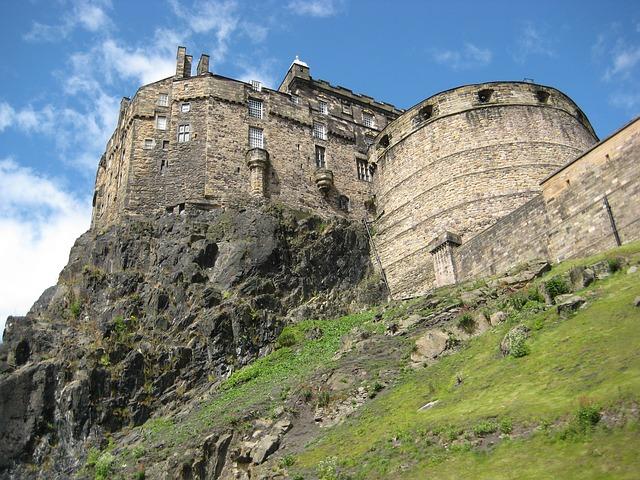 scotland-976890_640