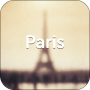 PARIS CITY GUIDE AND MAP - free on the Apple App Store