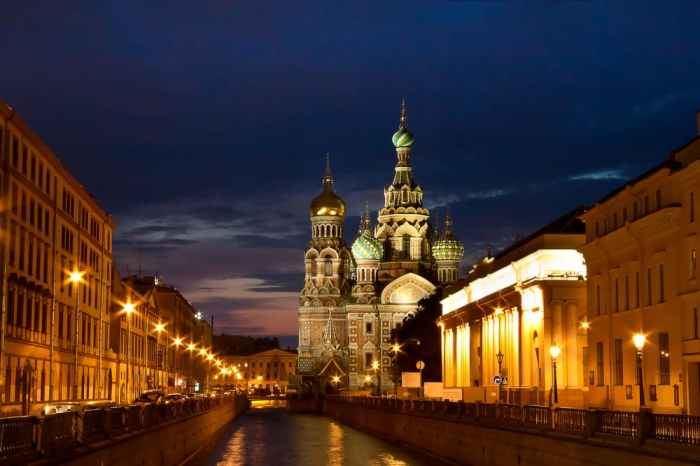Church of the Savior on Spilled Blood, <a href=