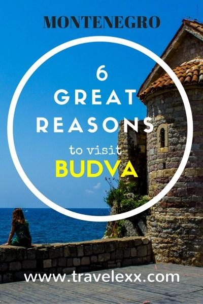 6-great-reasons-to-visit-budva-pinterest