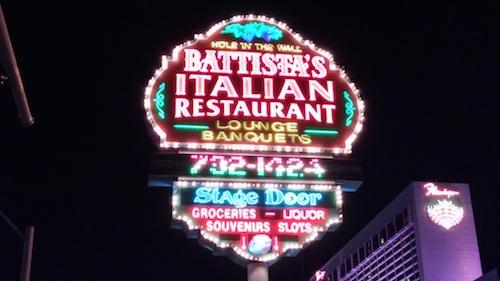 Best Inexpensive Restaurants In Las Vegas Travel Fanboy
