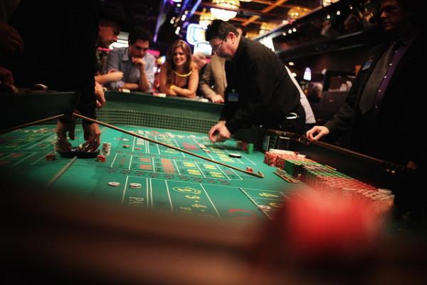 Casino free games flappy