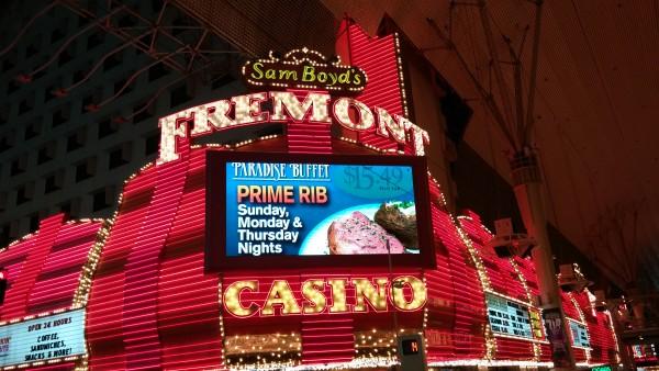 Hard rock casino biloxi slot tournaments