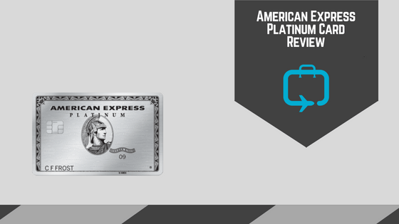 American express platinum credit card review travel fanboy american express platinum credit card review colourmoves