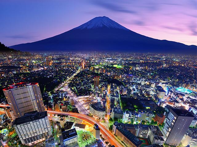 Image result for japan tokyo