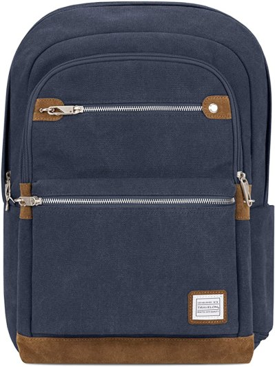 best-travel-gifts-for-men-travelon-anti-theft-heritage-backpack