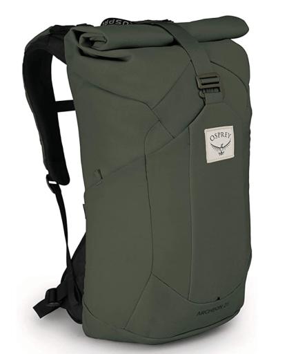 best-travel-gifts-for-men-osprey-archen-backpack