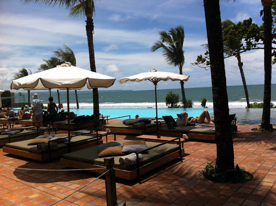 Tempat Makan, Nongkrong, Cozy di Bali (Menurut Guwehhh!)