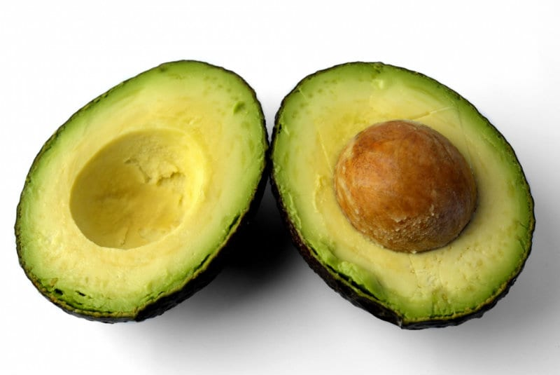 The avocado shortage will affect the USA, Canada, Japan and Europe.