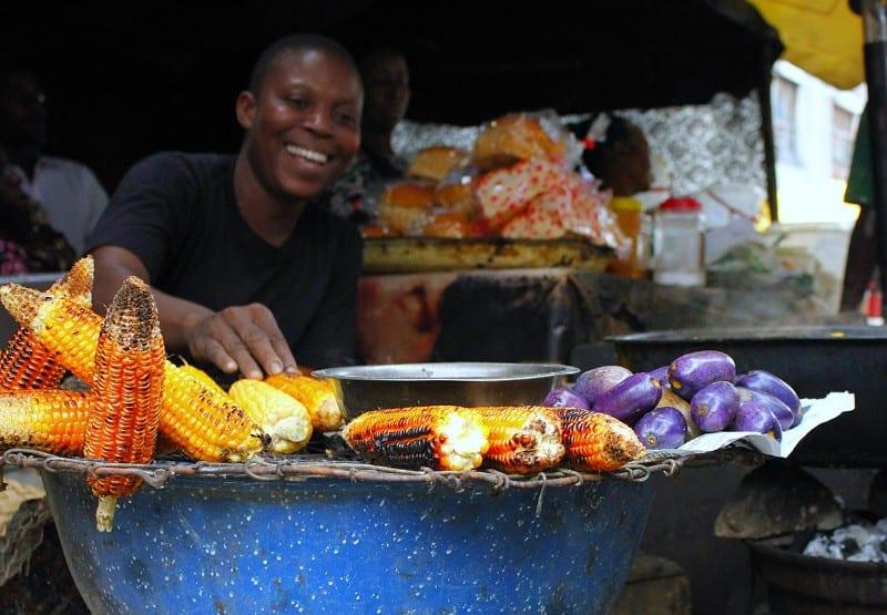 Traditional Nigerian Food: 13 Popular Dishes Of Nigeria