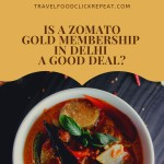 Is-a-Zomato-Gold-Membership-in-Delhi-a-Good-Deal
