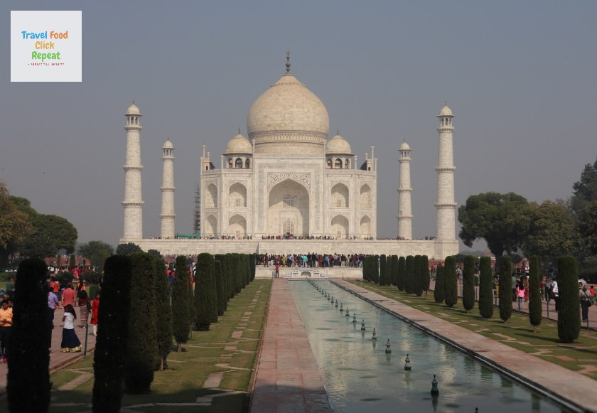 Taj-Mahal-from-Darwaza-I-Rauza