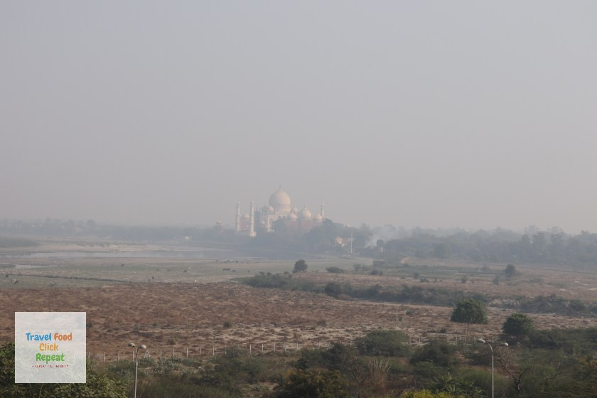 Taj-Mahal-from-Agra-Fort