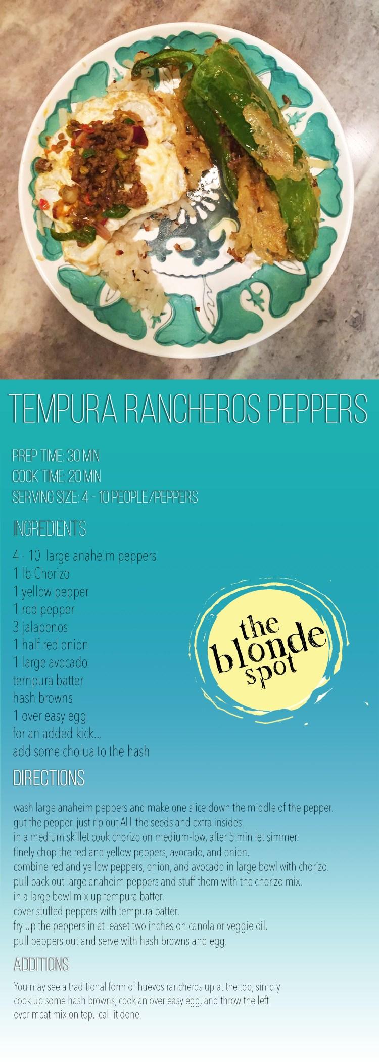 tempura-anaheim-peppers