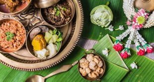 5 Thai Snacks Every Foodie Should Try At Least Once