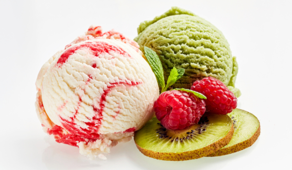 4 Things You Should Know About Artisanal Ice Creams