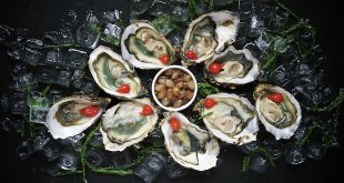 5 Mediterranean Seafood and Sailing Best Places