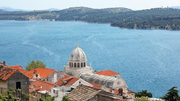 croatia best places