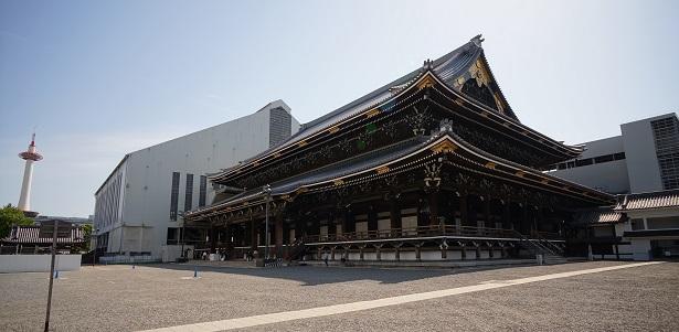 highlights kyoto (4)
