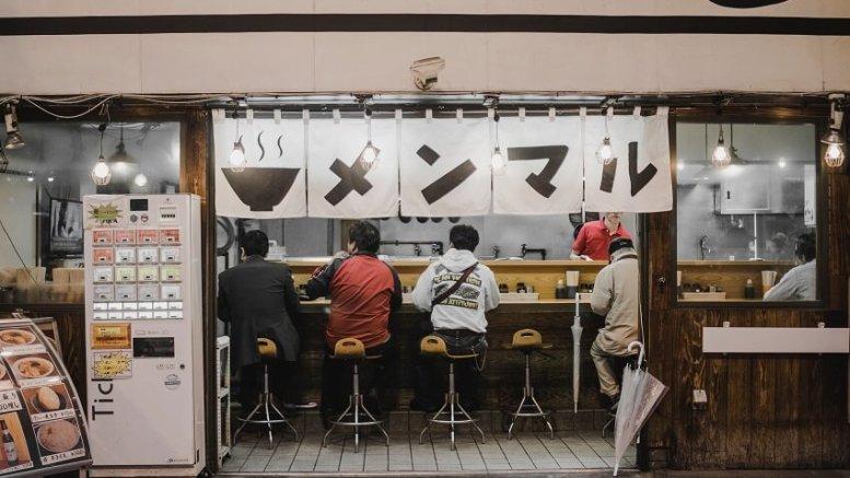 japanese verbs list pdf